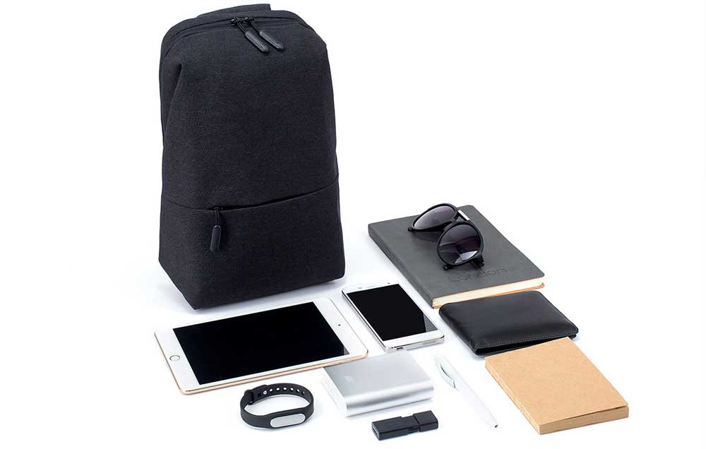 Xiaomi-Mi-multifunctional-urban-leisure-