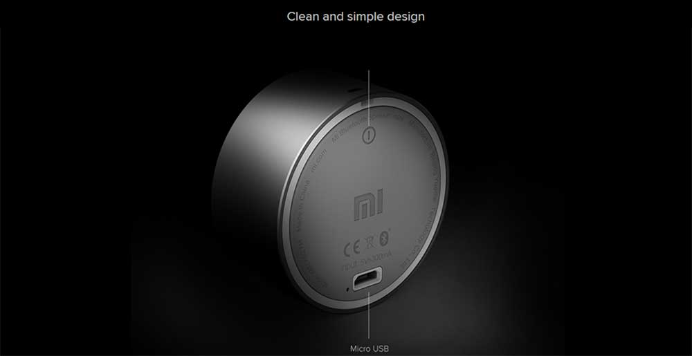 Xiaomi-Mi-portable-mini-Bluetooth-speake