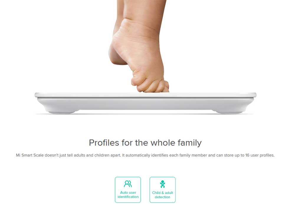 Xiaomi-Mi-weight-scale-buy-in-bangladesh