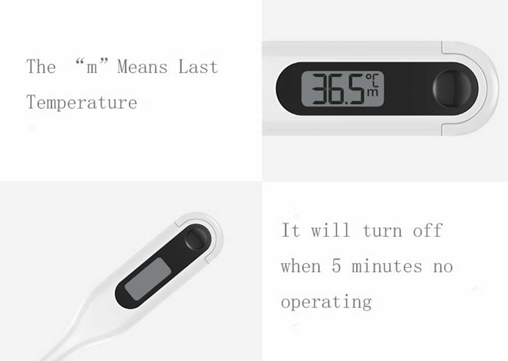 Xiaomi-Mijia-LCD-digital-electric-thermo