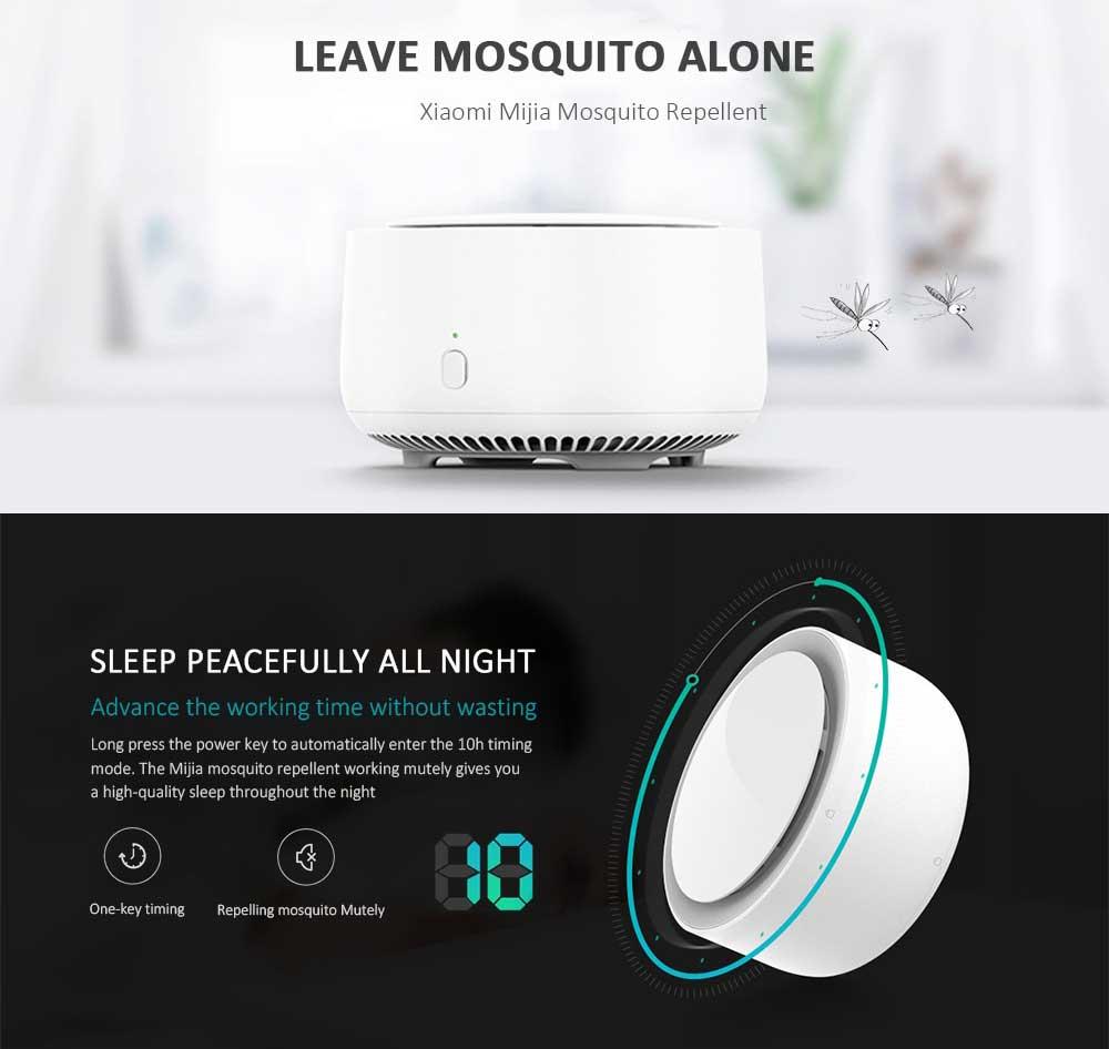 Xiaomi-Mijia-electric-mosquito-insect-ki