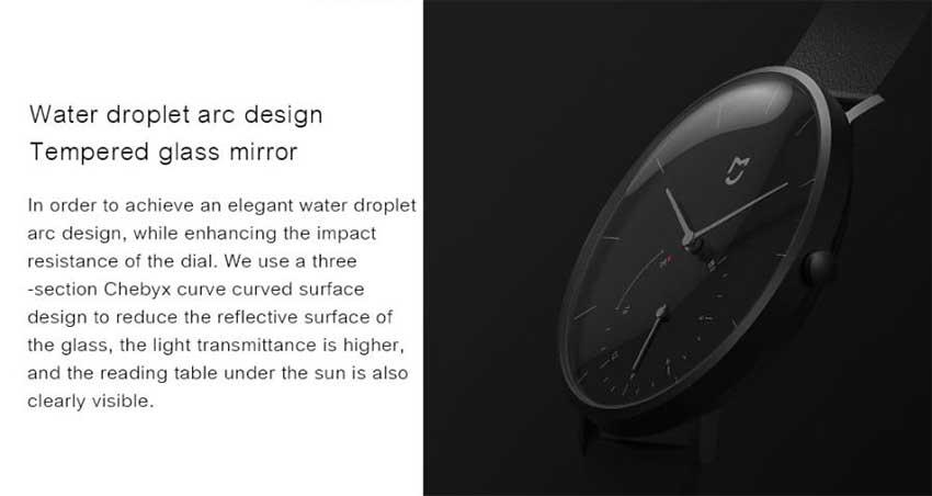 Xiaomi-Mijia-smart-quartz-watch-buy-in-b