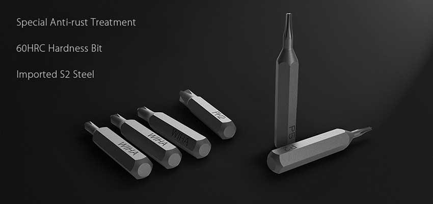 Xiaomi-Wiha-screwdriver-buy-in-bd-price_