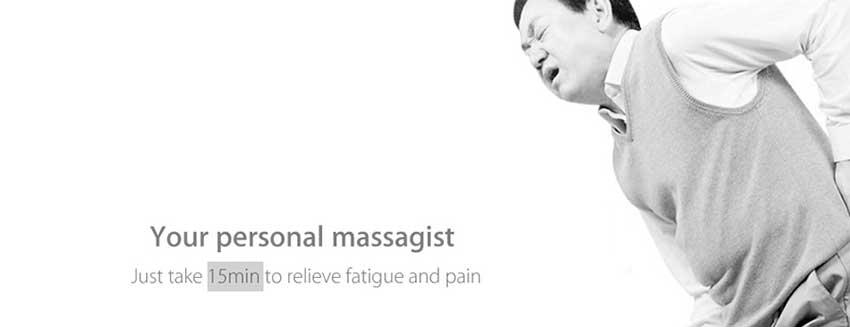 Xiaomi-mini-body-magic-massager-buy-in-b