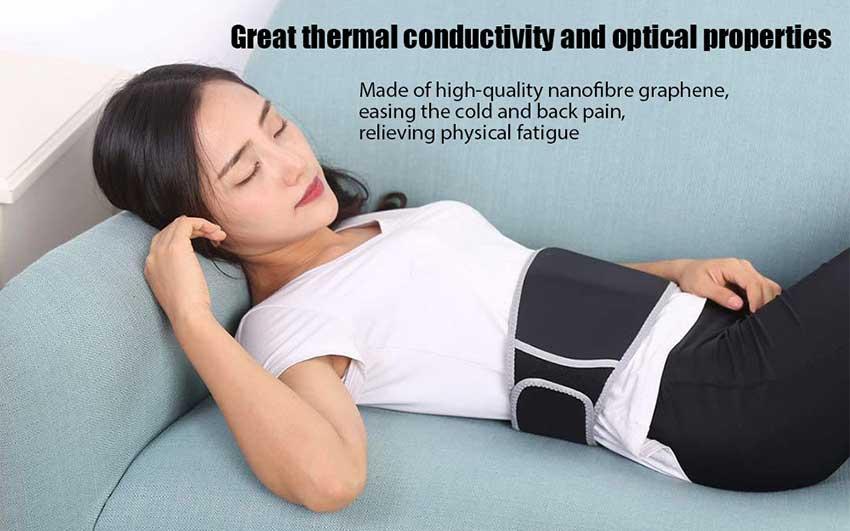 Xiaomi-smart-graphene-therapy-heating-wa