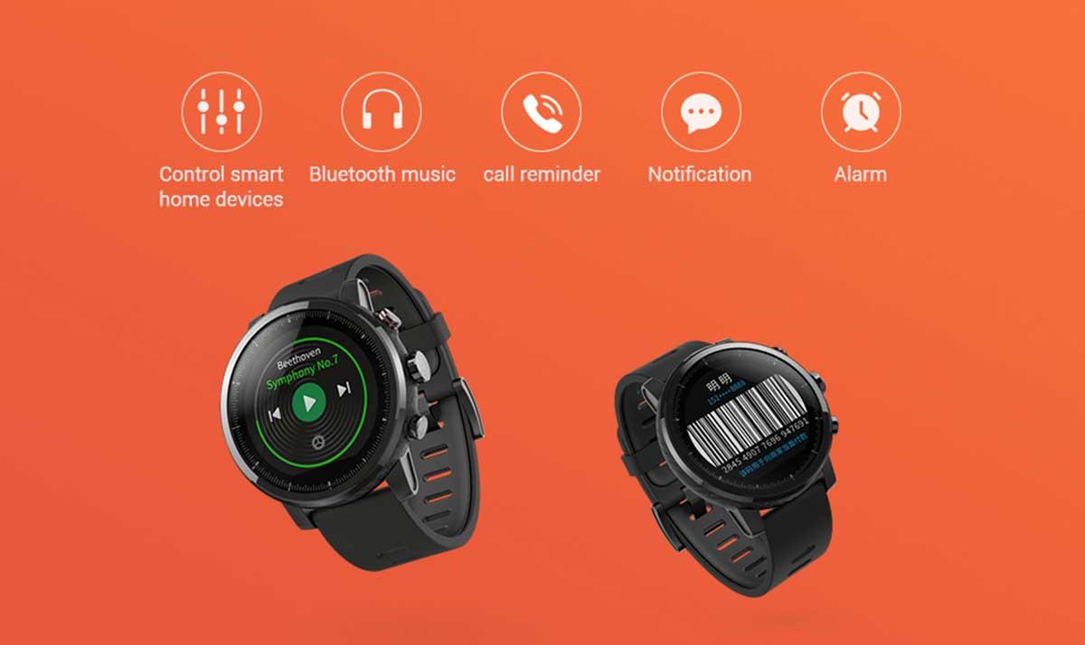 buy-Xiaomi-Amazfit-smartwatch-online-in-