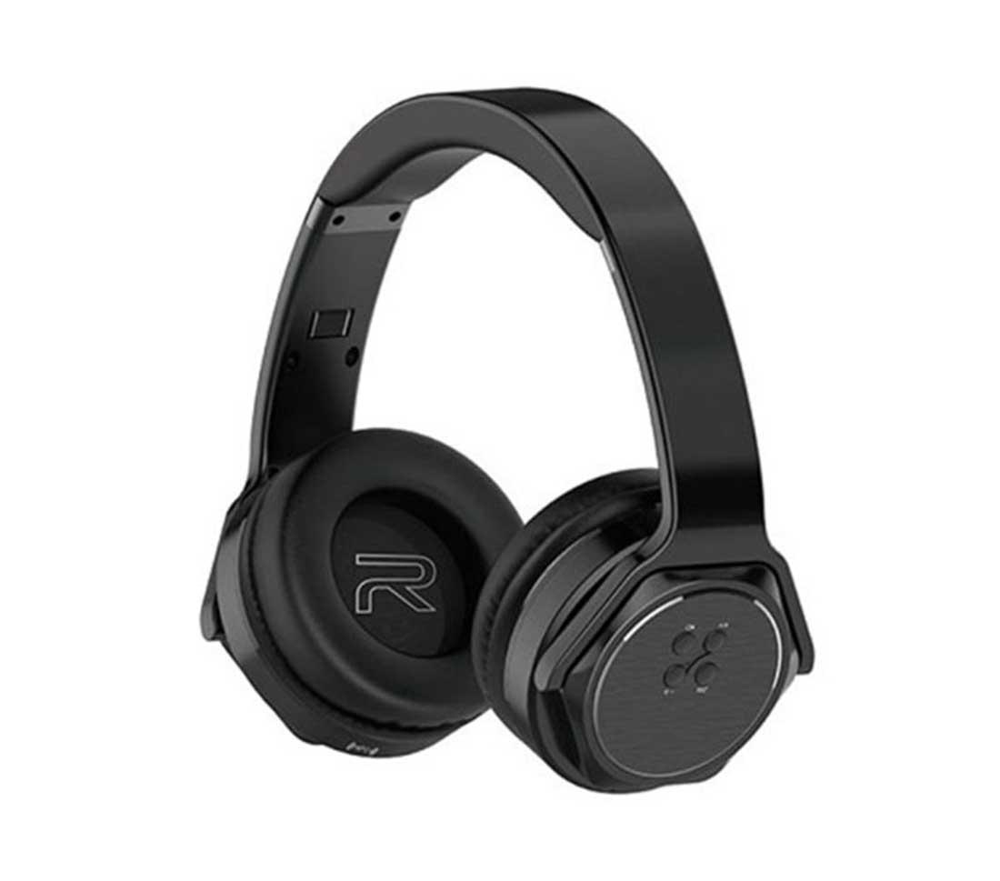 Hoco W11 Bluetooth Headphone Wireless Wired Headset With Mic Earphones Headphones