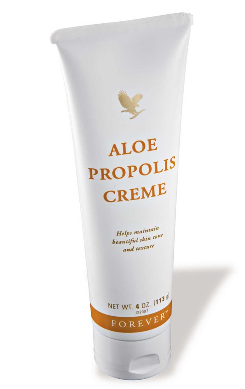 Forever Aloe Propolis Creme 113g Buy in Bangladesh