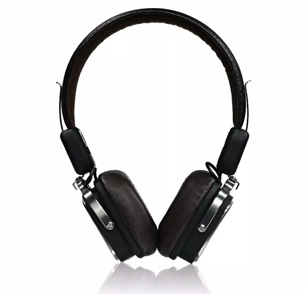Remax Rb 200hb Wireless Bluetooth Headphone Buy In Bangladesh