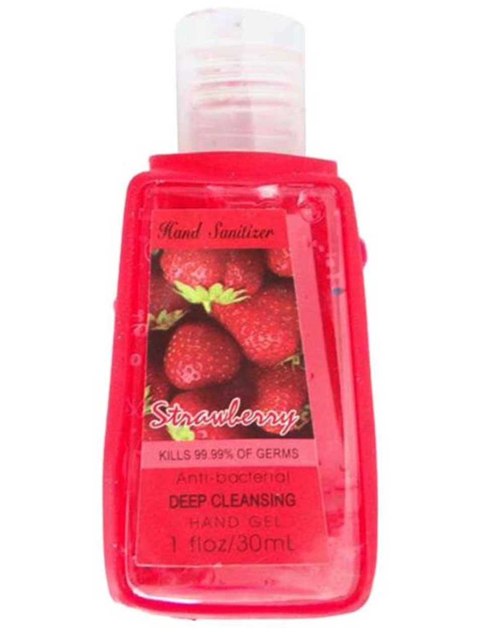 Clean Gel Hand Sanitizer 50 Ml Baby Store Bangladesh