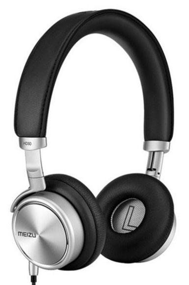 0e1510e2626 Meizu HD50 Hi-Fi Headphone Buy in Bangladesh