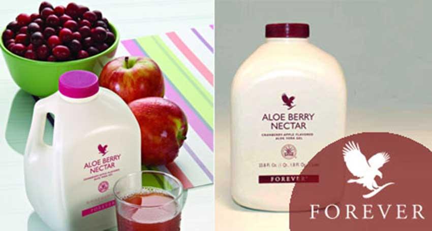 forever-aloe-berry-necter-bd.jpg?1549718