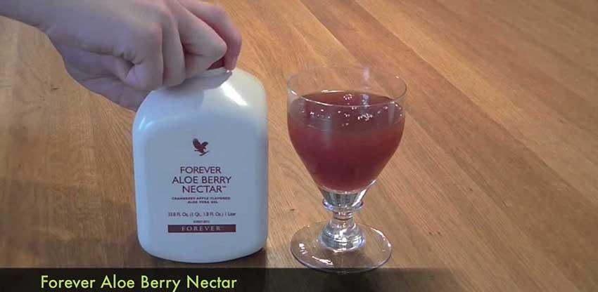 forever-aloe-berry-necters.jpg?154971875