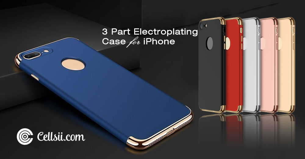 joyroom-3-part-electroplating-case-for-i