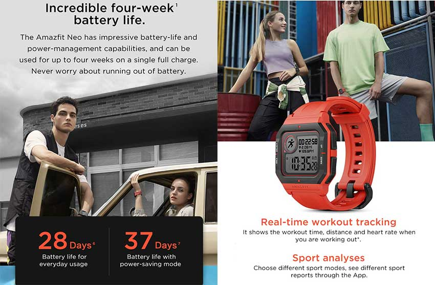 Amazfit-Neo-Smart-Watch.jpg?160300042193