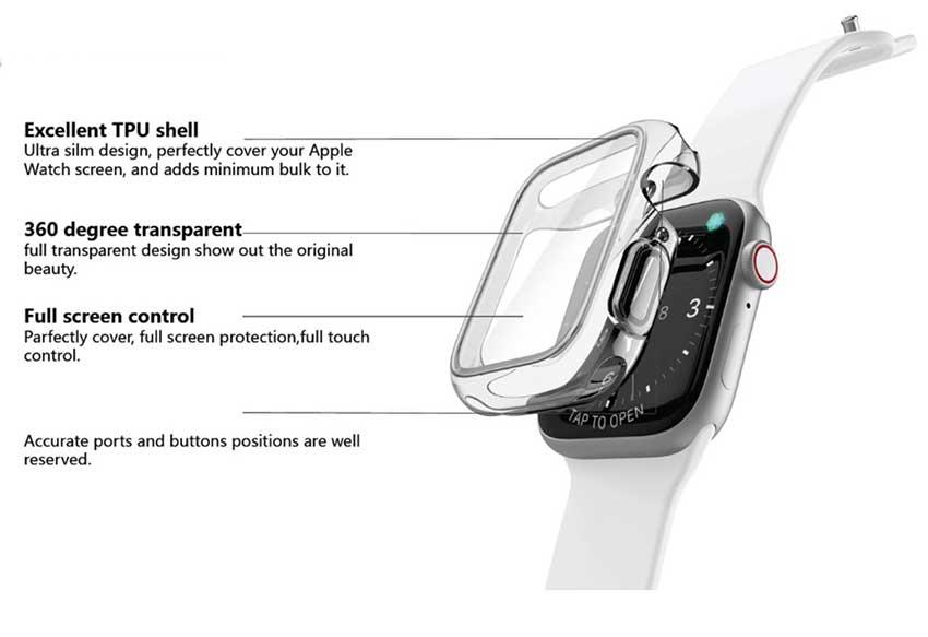 Apple-Watch-Screen-Protection.jpg1.jpg?1