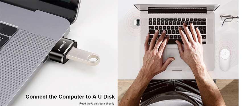 Baseus-Mini-Type-C-Adapter.jpg2.jpg?1603