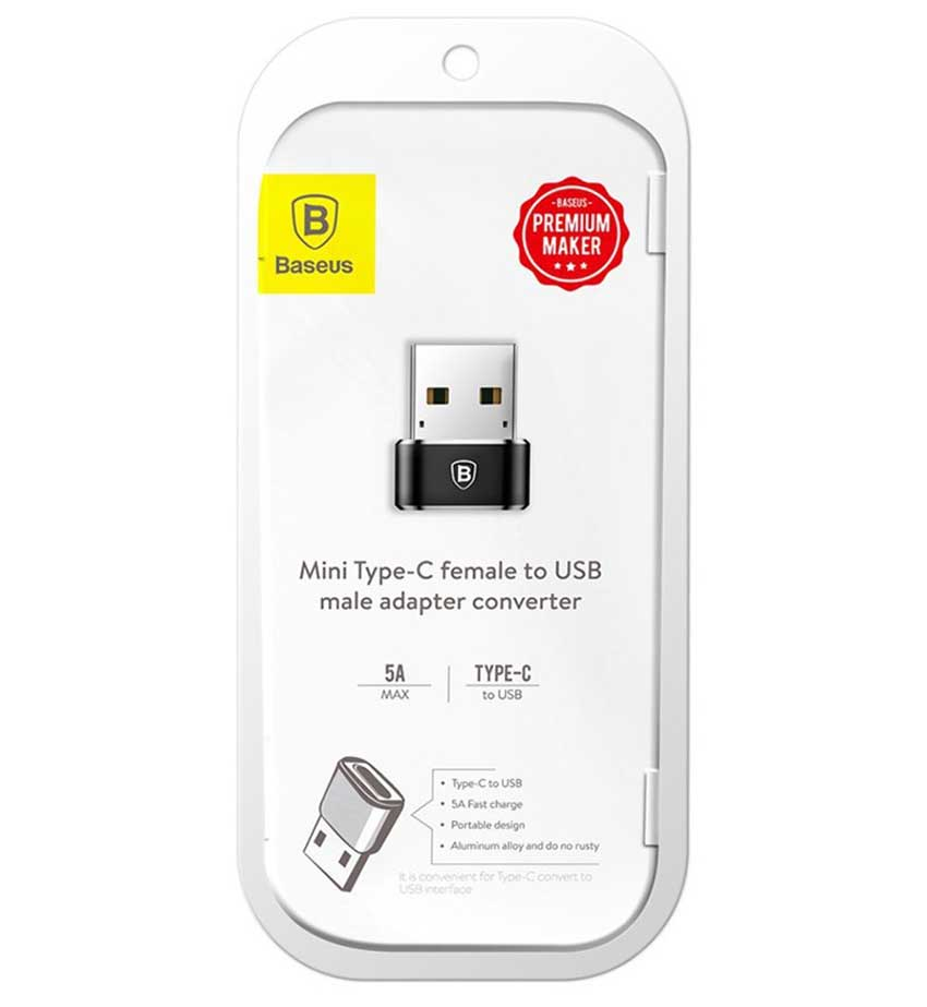 Baseus-Mini-Type-C-Adapter.jpg6.jpg?1603
