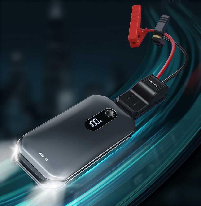 Baseus-Pro-Car-Jump-Starter-bd.jpg7.jpg?