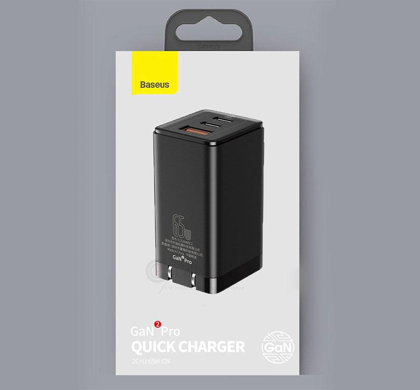 Baseus-Quick-Charger-bd.jpg6.jpg?1603538