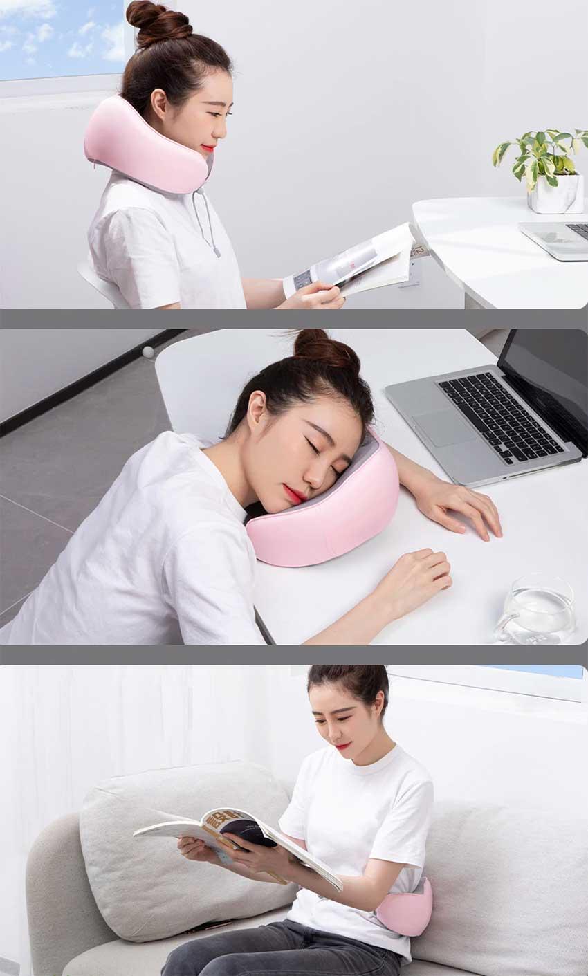 Baseus-U-Shaped-Neck-Pillow-bd.jpg2.jpg?
