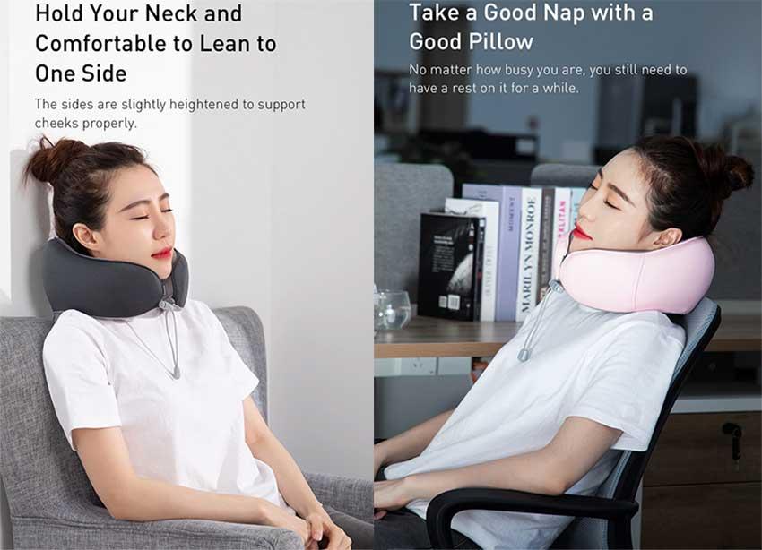 Baseus-U-Shaped-Neck-Pillow-bd.jpg5.jpg?