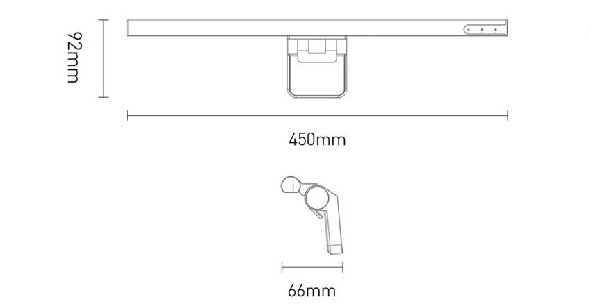 Baseus-USB-Stepless-Dimming-Screen-Hangi
