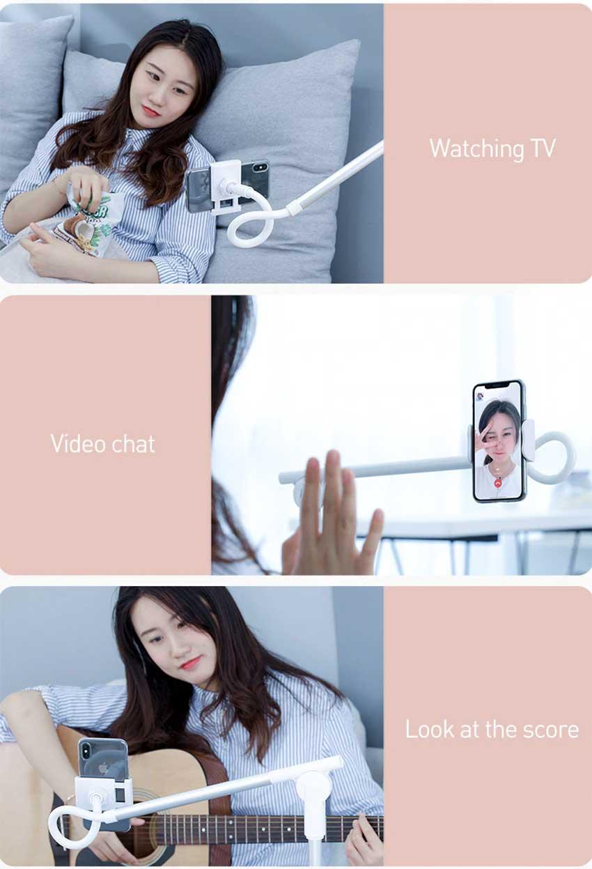 Baseus-Unlimited-Phone-Holder-bd.jpg5.jp