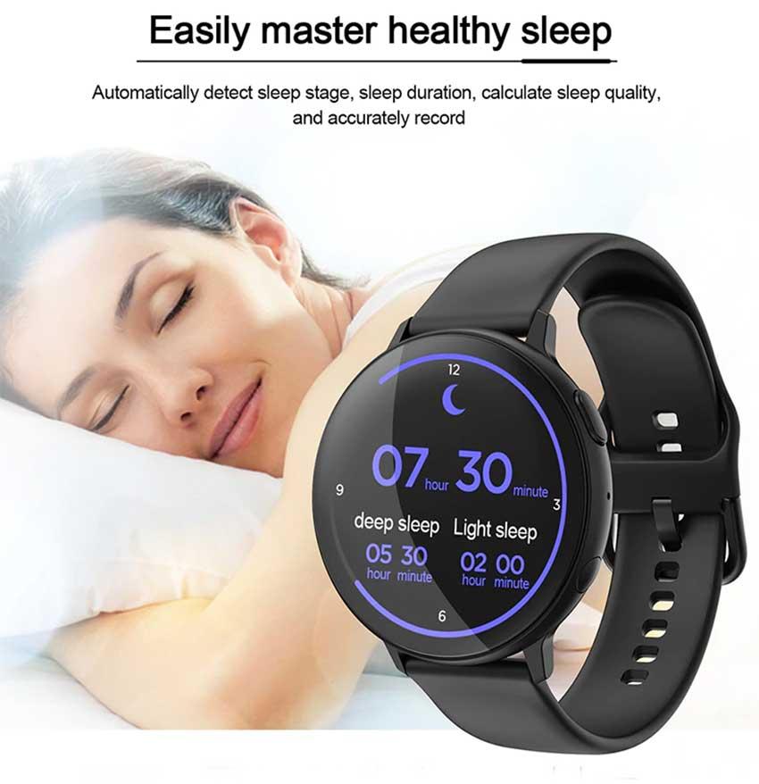 C6-Smart-Watch-bd.jpg2.jpg?1603017569373