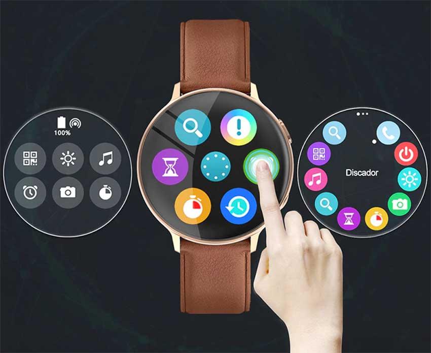 C6-Smart-Watch-bd.jpg4.jpg?1603017600879