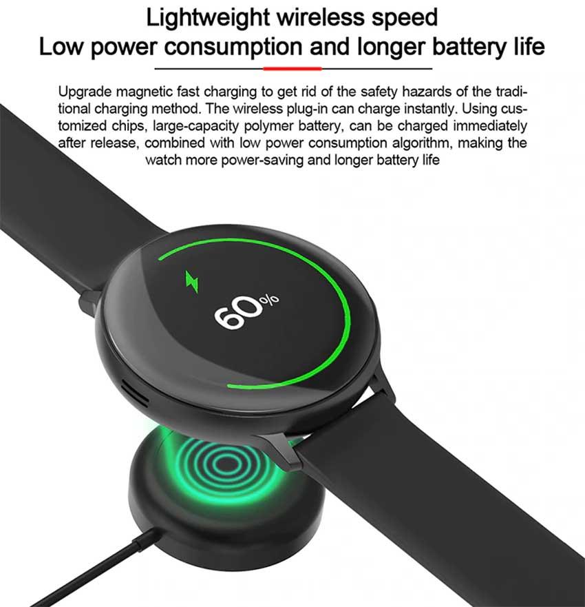 C6-Smart-Watch-bd.jpg5.jpg?1603017615851