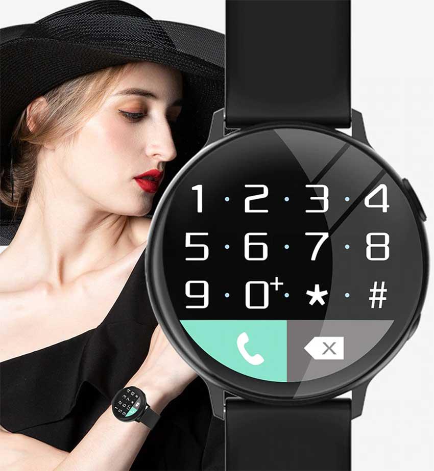 C6-Smart-Watch-bd.jpg6.jpg?1603017582597