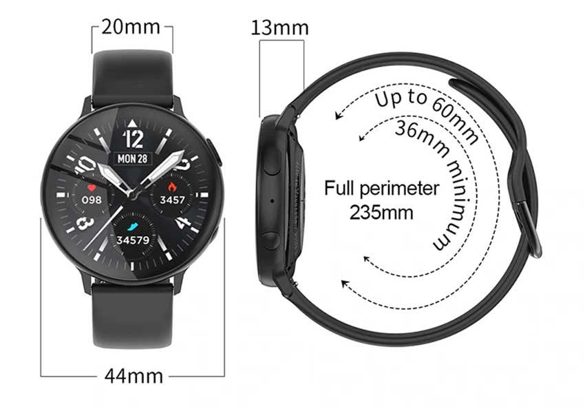 C6-Smart-Watch-bd.jpg?1603017524442