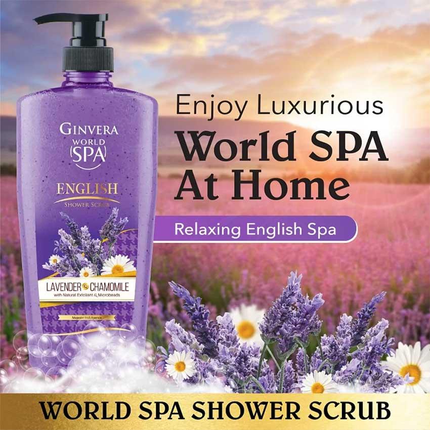 Ginvera--English-Shower-Scrub-bd.jpg?160