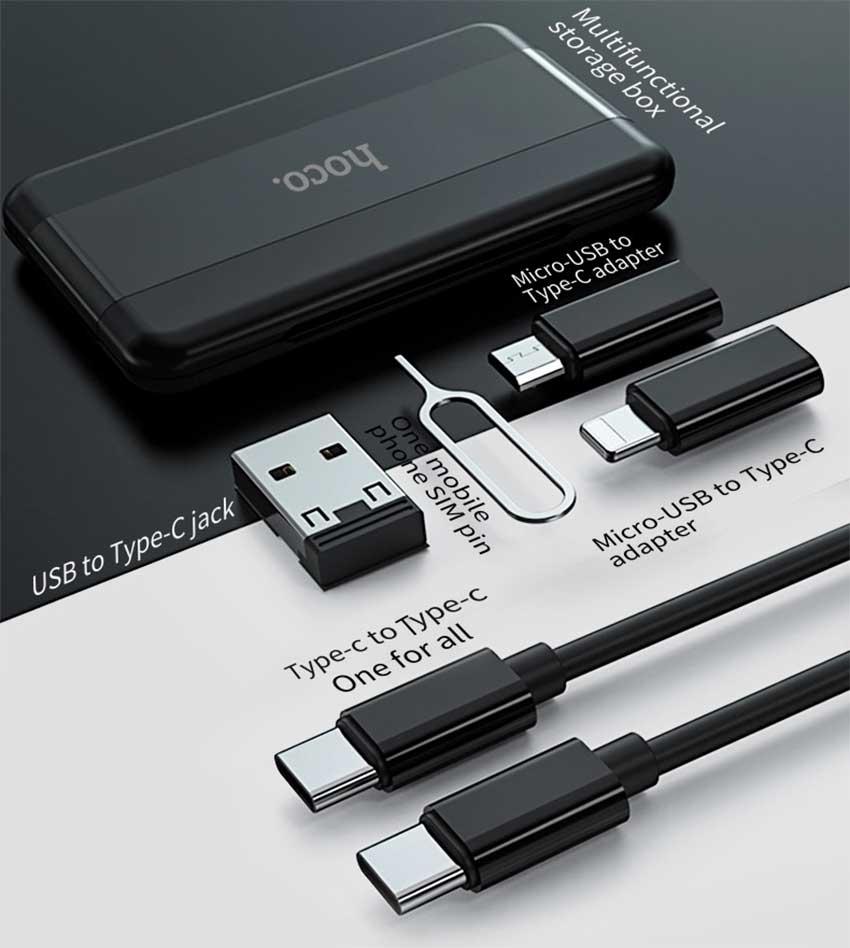 Hoco-Charging-Data-Cable-bd.jpg2.jpg?160