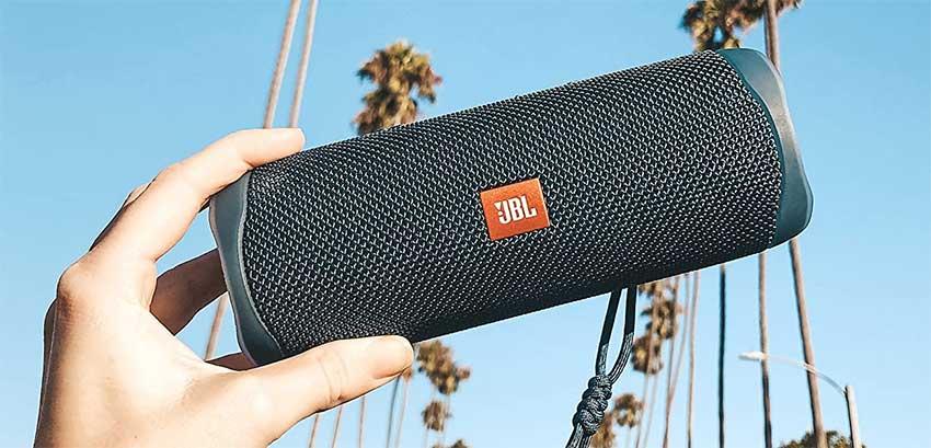 JBL-Flip-5-Speaker-bd.jpg?1603869443605