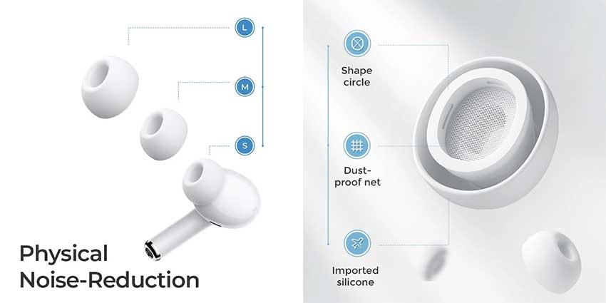 Joyroom-Bluetooth-Earbuds-bd.jpg1.jpg?16