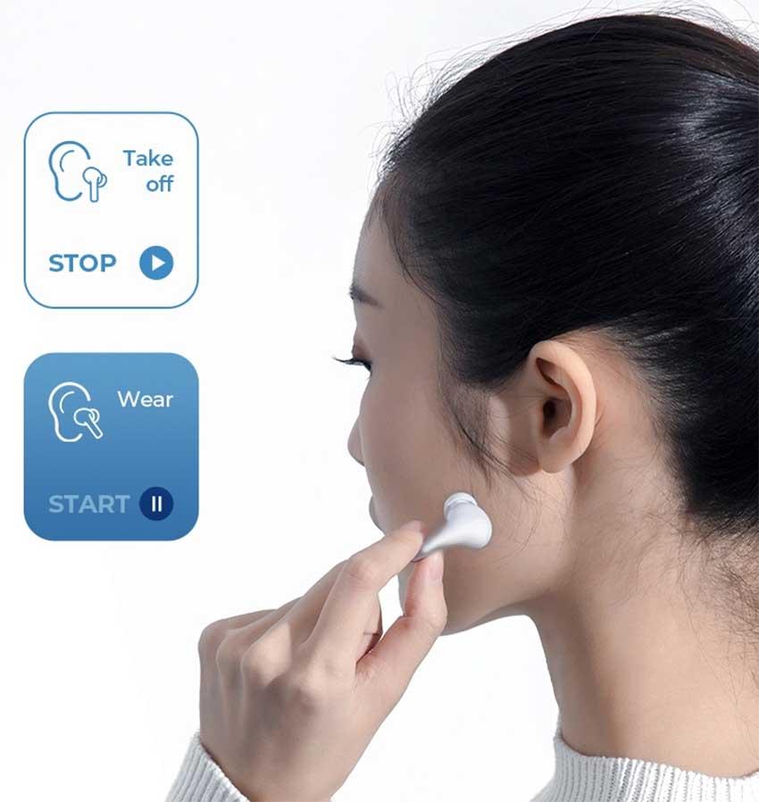 Joyroom-Bluetooth-Earbuds-bd.jpg4.jpg?16