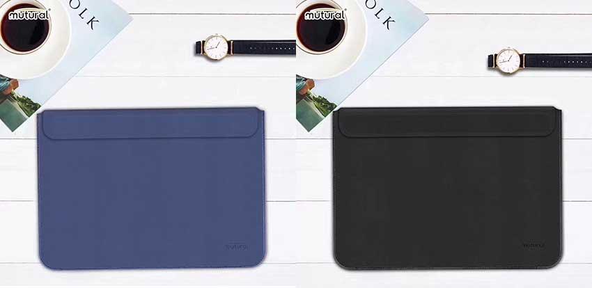 MacBook-Sleeve-Bag.jpg1.jpg?160311441848