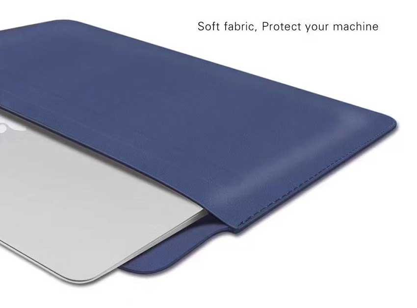 MacBook-Sleeve-Bag.jpg3.jpg?160311440690