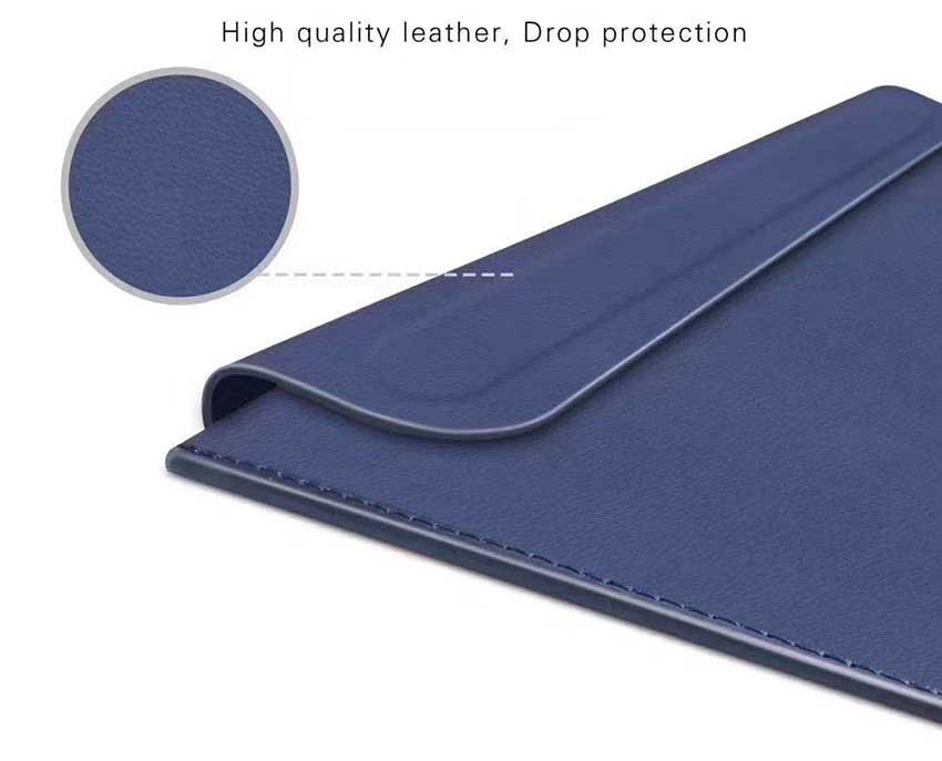 MacBook-Sleeve-Bag.jpg?1603114391645