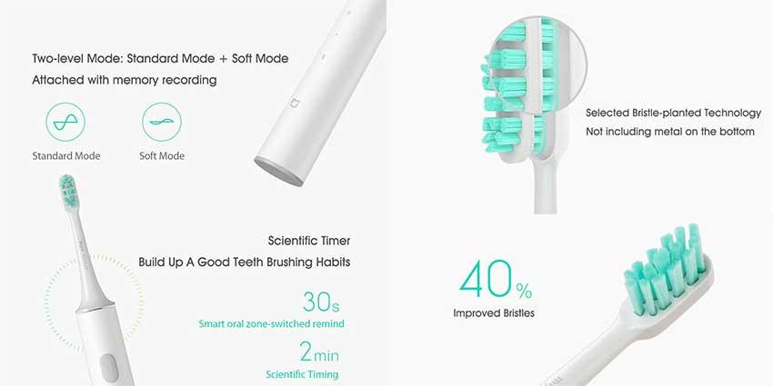 Mi-Electric-Toothbrush-bd.jpg1.jpg?16029
