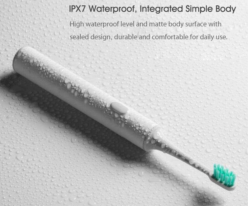 Mi-Electric-Toothbrush-bd.jpg?1602997490