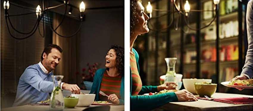 Philips-LED-Candle-Light-Bulbs-bd.jpg2.j