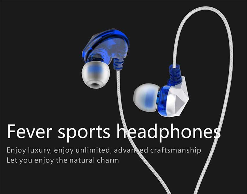 QKZ-CK6-Wired-Earphone.jpg3.jpg?16037955