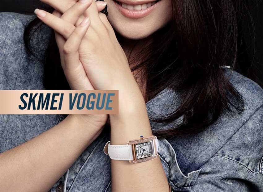Skmei-Ladies-Watch-bd.jpg3.jpg?160362936