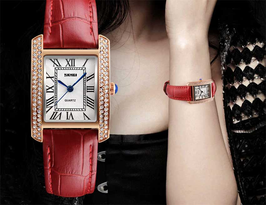 Skmei-Ladies-Watch-bd.jpg4.jpg?160363046