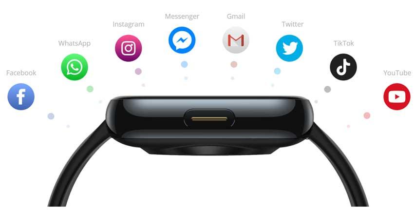 Smart-Watch.jpg1.jpg?1603011654372
