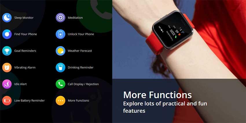 Smart-Watch.jpg3.jpg?1603011632108