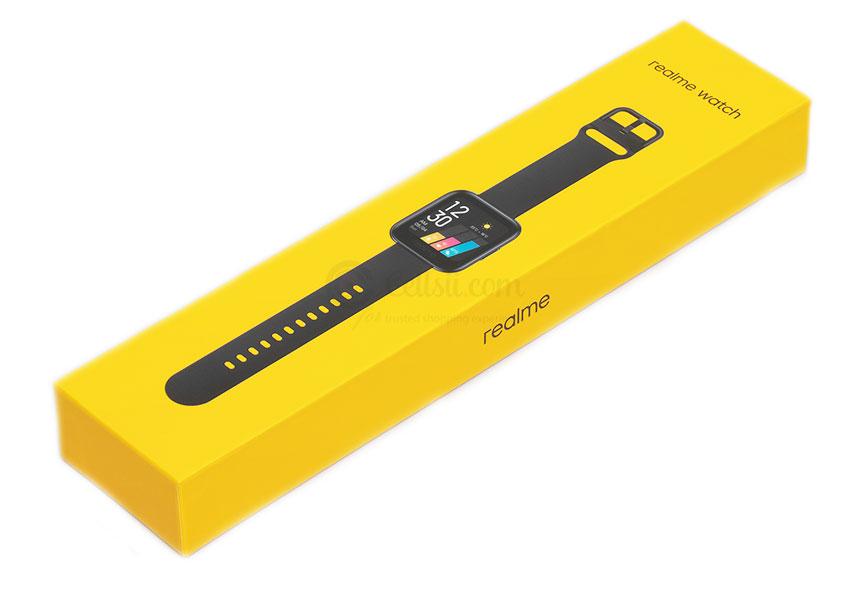 Smart-Watch.jpg4.jpg?1603011610762